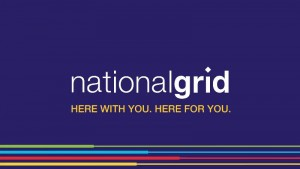 corporate video production-national grid