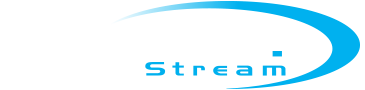 Media Stream Inc. Logo
