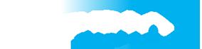 Media Stream Inc. Logo