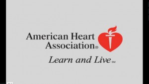 AED program-healthcare video production