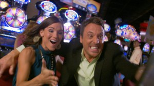 Casino Commercial