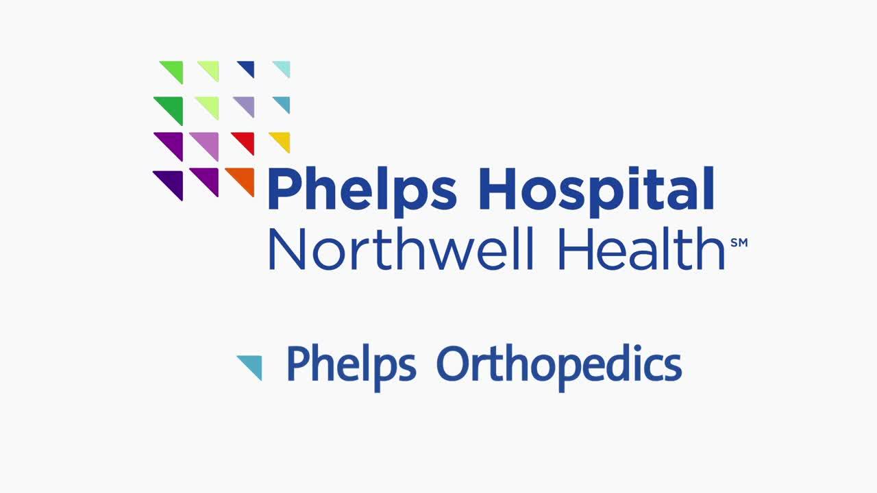 orthopedic commercial